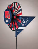 Nascar Dale Jr. 88 Yard Spinner Novelty