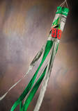 Nascar Dale Jr. 88 MTN. DEW Wind Sock Novelty