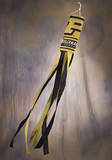 NCAA Purdue Boilermakers Wind Sock Novelty
