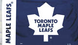 NHL Toronto Maple Leafs Flag with Grommets Flag
