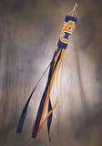 NCAA Auburn Tigers Wind Sock Novelty