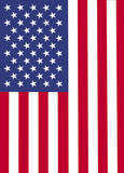 USA 2-Sided Garden Flag Flag