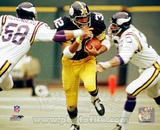 Franco Harris Photo