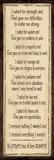 Answered Prayers Prints by Jo Moulton