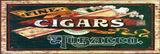 Fine Cigars Prints