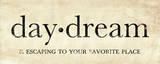 Daydream Prints