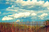 Delray Beach Posters by  NASA