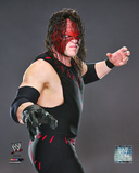 Kane 2012 Posed Photo