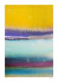 Rothkoesque 2 Edition limitée par Matthew Lew