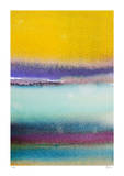 Rothkoesque 2 Limited Edition by Matthew Lew