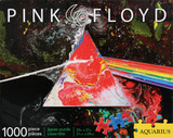 Pink Floyd- 40th Anniversary 1000 Piece Jigsaw Puzzle Jigsaw Puzzle