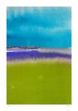 Rothkoesque 3 Edition limitée par Matthew Lew