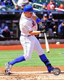 David Wright 2013 Action Photo