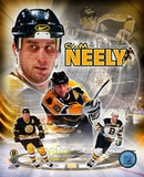 Cam Neely - Legends Composite Photo