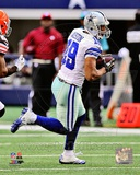 Miles Austin 2012 Action Photo