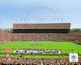 Jordan Hare Stadium, Auburn University Tigers 2012 Photo