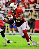 Patrick Peterson 2012 Action Photo