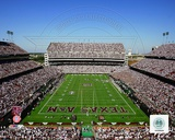NCAA Kyle Field Texas A&M University Aggies 2011 Photo
