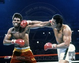 Muhammad Ali Vs. Leon Spinks New Orleans, LA 1978 (23) Photo