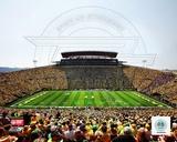 Autzen Stadium University of Oregon Ducks 2011 Photo
