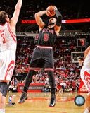 Carlos Boozer 2012-13 Action Photo