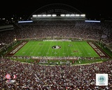 Doak Campbell Stadium Florida State University Seminoles 2011 Photo