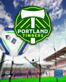 2010 Portland Timbers Team Logo Photo