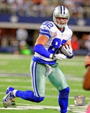 Jason Witten 2012 Action Photo