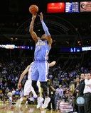 Andre Iguodala 2012-13 Action Photo