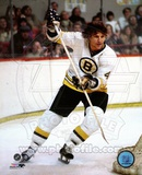 Bobby Orr Action Photo