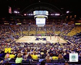 Crisler Center University of Michigan Wolverines 2012 Photo