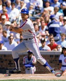 Keith Hernandez - 1988 Action Photo