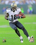 Marques Colston 2012 Action Photo