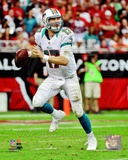Ryan Tannehill 2012 Action Photo