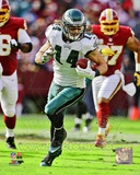 Riley Cooper 2012 Action Photo
