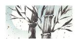 Summer's Essence I Giclee Print by Katsumi Sugita