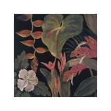 In Bloom III Giclee Print by Pegge Hopper