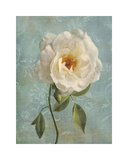 Purity I Giclee Print by Janel Pahl