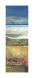 Nantucket Vistas I Giclee Print by Marlene Lenker