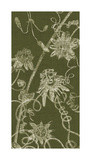 Prose and Verse II Giclee Print by  Amori