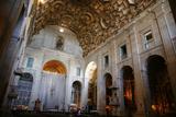 Catedral Basilica on Terreiro de Jesus Square, Salvador (Salvador de Bahia), Bahia, Brazil Photographic Print by Yadid Levy