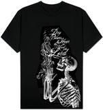 Dry Bones -Hear the Word T-Shirt