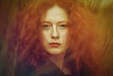 Autumnal Beauty Photographic Print by Nadja Berberovic