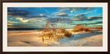 Beach Dream II Prints by Doug Cavanah