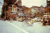 Untitled Photographic Print by  Neguan