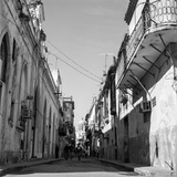 Old Havana, Cuba, 2010 Photographic Print by Paul Cooklin
