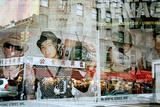 Street Jam Photographie par  Neguan