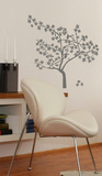 Stelleta Transfer Wall Decals Wall Decal
