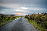 The Long Road Home Photographic Print by Mark Gemmell