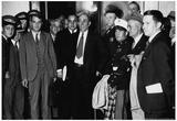 Al Capone Archival Photo Poster Posters